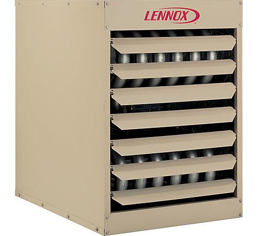 Lf24 200s Unit Heater Lennoxpros Com