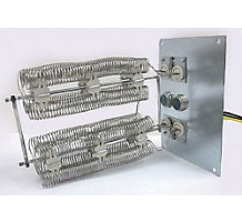 ECB25-20CB-P Electric Heater/20 kW