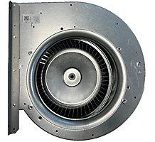104719-02 Blower Housing w/Wheel