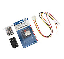 609346-01 Hydro-Air Kit, Includes Relay, Relay DC, Timer