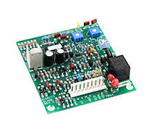 LB-86483A IMC EM1-1 REPL KIT