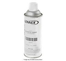 Lennox 100293-04,  Spray Paint-Black Umbra, 12 oz.