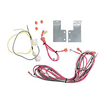 T2SNSR71LN1- FLOAT SWITCH KIT