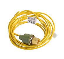 100087-12 Switch-High Pressure (590PSI)