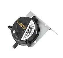 103613-07 Switch-Pressure .45/.85