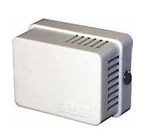 C0SNZN08AE1, Indoor Temperature Sensor 11K