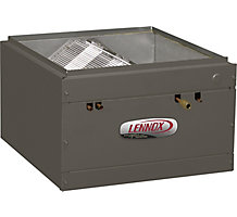 Lennox, Dehumidification System, EDA-060D, 429-670 Pints, 24V,