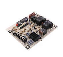 UT Electronic Controls 1012-977A-I Merit Series Ignition Control Board