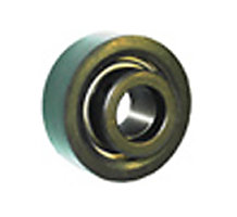 Browning 100639-02 Bearing, 1