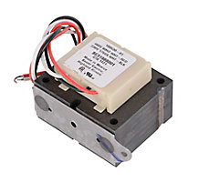 Lennox 100530-01 Transformer, 460 Volts Primary, 230 Volts Secondary, 175 VA