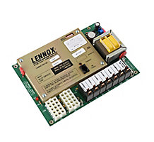 KOCTRL30A-1 NOVAR 2051 A BOX