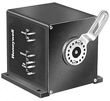 HN M7415B1004 DMPR ACTUATOR *