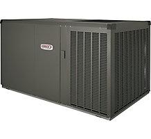 13CHPXA-24-230, Residential Packaged Heat Pump, 13 SEER, 24,000 Btuh, 2 Ton, R-410A, Elite Series