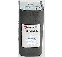 DK 1630001 WF2U-24V WATERFEEDER
