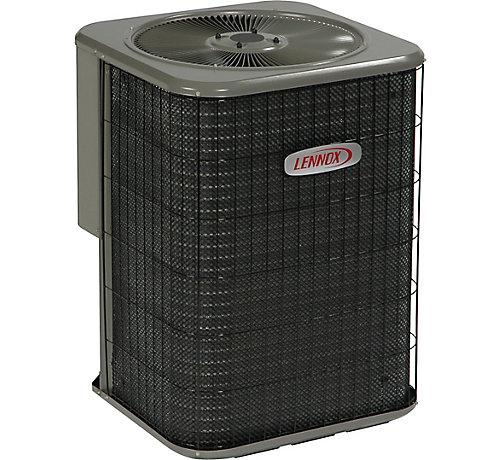 Tpa060s4n44g Heatpump 5ton 460 3 Lennoxpros Com