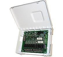 103861-01, iComfort Equipment Interface Module, Non-Communicating