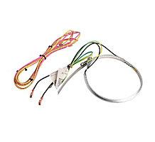 KIT - CRANKCASE HEATER 036 048 P-VOLT