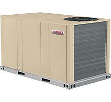 KGA036S4D, Gas/Electric, Packaged Rooftop Unit, Standard Efficiency, 13 SEER, 3 Ton, 108,000 Btuh, R-410A, Landmark