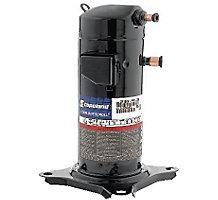 Copeland ZR36K3-TFD-230, Scroll Compressor, 36,900 Btu, 380/460V, R-22, 3 Phase