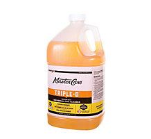 Diversitech Triple-D Universal Indoor/Outdoor Coil Cleaner, 1 gal