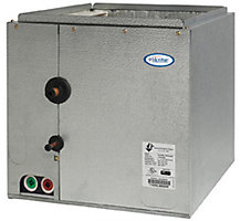 ADP HE35248D175B2520AP, Multi-Position, Indoor Coil, 48 Unit Size, 17.5 in. Wide, 25.5 in. High, Right-Hand, Cased