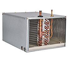 ADP LH48/60E2D, Horizontal, Indoor Coil, Cased, 3.5-5 Ton