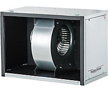 Unico M2430BL2-ST2 Blower Module for SDHV System, 2-2.5 Ton, 1/60/208-240V, Single Speed