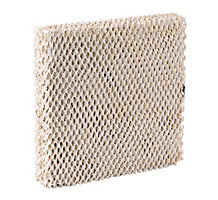 "Healthy Climate #10 90 Humidifier Replacement Pad, 9.75"" x 10"" x 1.75"""
