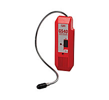 CPS GS40 Electronic Combustible Gas Detector