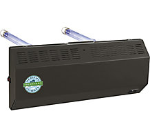 Healthy Climate UV-2000 Non-Ozone Germicidal UV Lights, 120 Volts, 2 Lamps