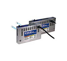 Dust Free, 2S14, Bio-Fighter Plus, 120/240V, 1-Phase