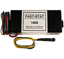 Nordic Electronics 1000 Fast-Stat, Wiring Extender, Two Functions Over 1-Wire