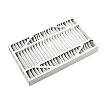 Healthy Climate PureAir X5423 Pleated Filter, MERV 11 for PCO-12U