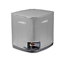 Brinmar 0622AP Condenser Cover, XC21/XC25