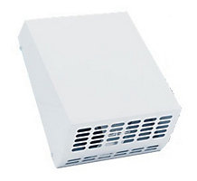 FQ RVF4XL DRYER VENT