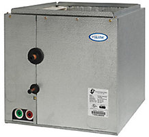 ADP HE23224D175B2020AP, Multi-Position, Indoor Coil, 24 Unit Size, 17.5 in. Wide, 20.5 in. High, Right-Hand, Cased