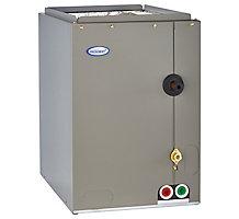 ADP LC24/42S2BG Indoor Coil