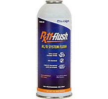 Nu-Calgon 4300-9, RX-11 Flush A/C and Refigeration Flush, 1 lb.