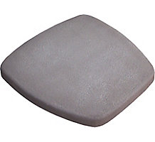 Diversitech UC4044-3L UltraLite Wedge Pad, 40