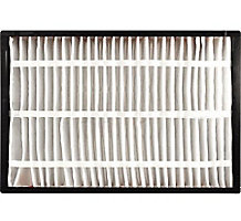 Healthy Climate HCXF20-16 Expandable Filter Kit, MERV 16, 20