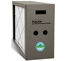 Healthy Climate PureAir PCO20-28 Air Purification System