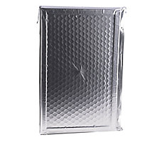 Healthy Climate PureAir LB-114220B Replacement Mesh Insert for PCO16-28