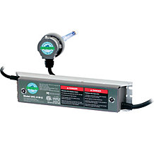 Healthy Climate, UVC-41W-S, Germicidal Light, 120/230V, 1-Phase