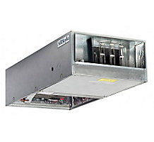 AHK36-5Z0TL+D+VP, Air Handler