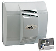 Aprilaire 700 Power Humidifier, 18 Gallons Per Day