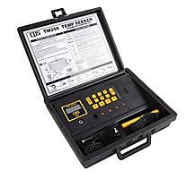 CPS TM350 Digital Temp Seeker Thermo Psychrometer