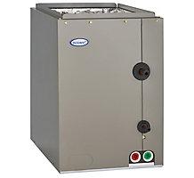 ADP LC18/36S5BG, Upflow, Indoor Coil, Cased