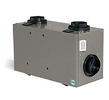 H/C HRV3-150 HEAT REC VENT 150 CFM