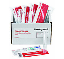 Honeywell 50044721-001/U Water Hardness Test Strips