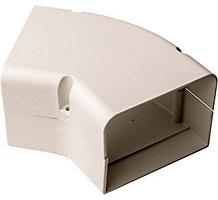 4 45DEG  Flat Bend
